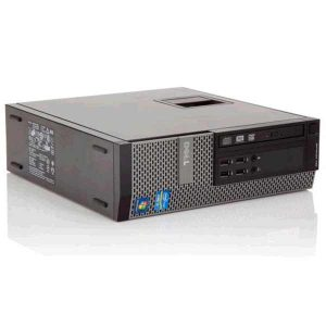 Ordenador dell optiplex 790