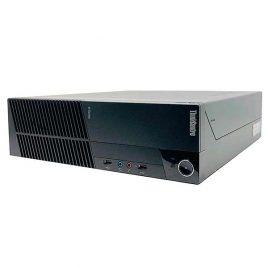 Ordenador Lenovo m82